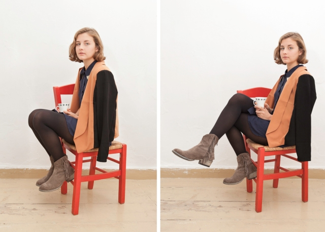 emily diptych
