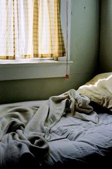 Caroline Goddard Photography | Hope State Style