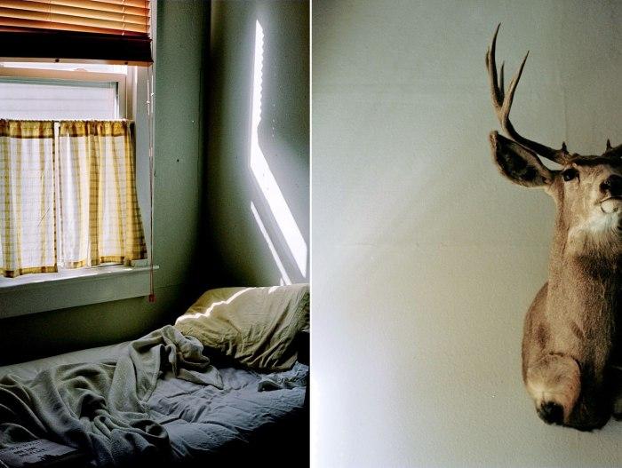 Caroline Goddard Photography   Hope State Style