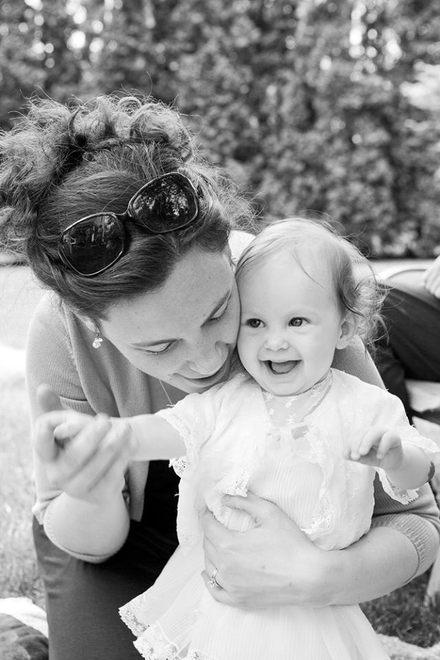 Sweet Baby Jane | Hope State Style | Photography by Caroline Goddard
