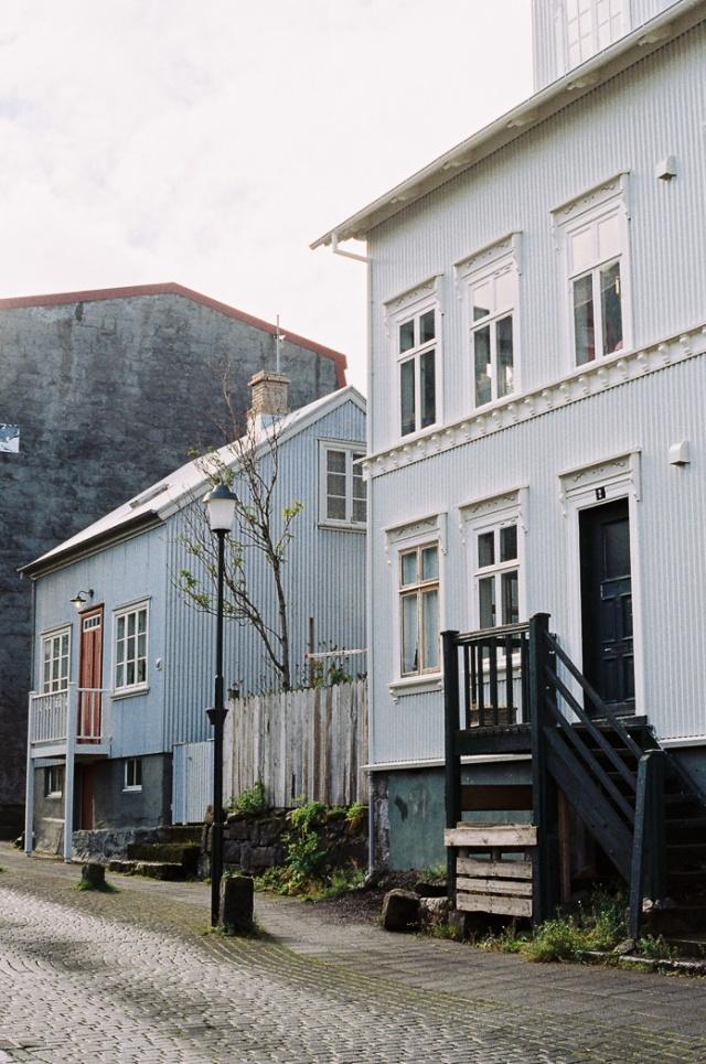 Iceland0915_EDITWEB-000005