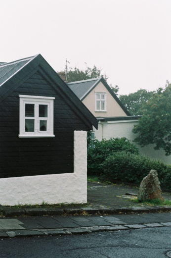 Iceland0915_EDITWEB-000015