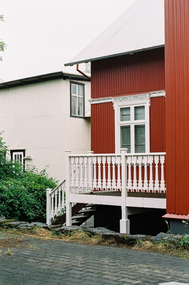 Iceland0915_EDITWEB-000020