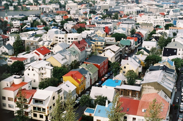 Iceland0915_EDITWEB-000051
