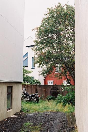 Iceland0915_EDITWEB-000052