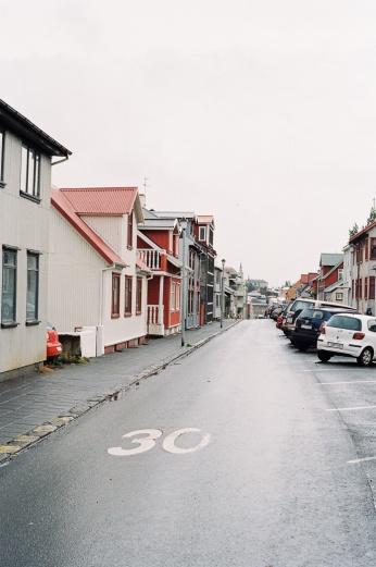 Iceland0915_EDITWEB-000053