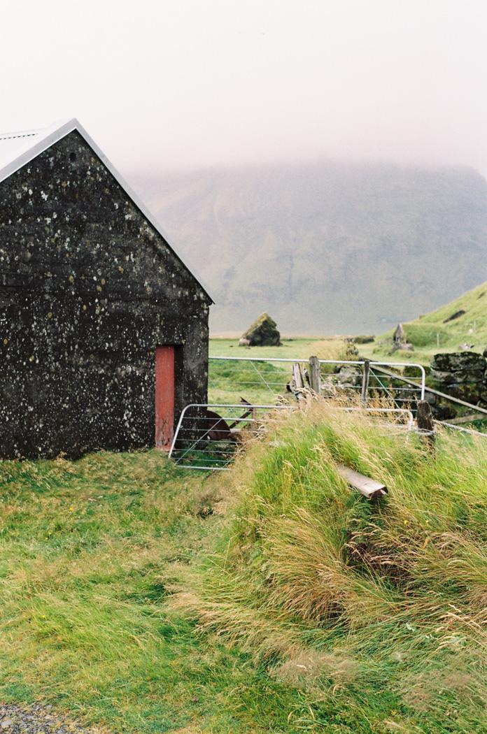 Iceland0915_EDITWEB-000014