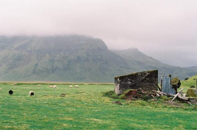Iceland0915_EDITWEB-000016
