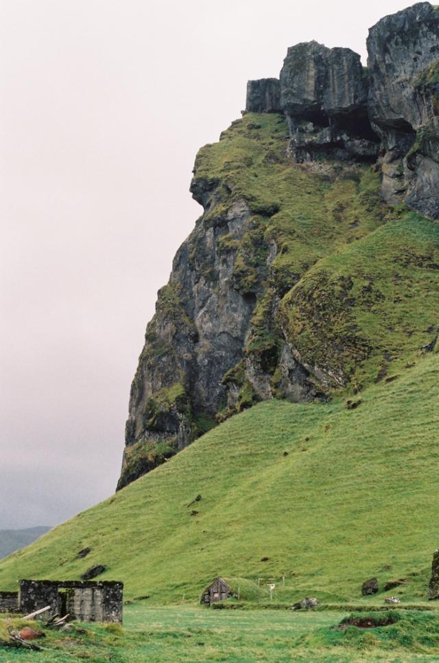 Iceland0915_EDITWEB-000017