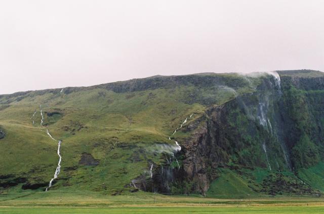 Iceland0915_EDITWEB-000022