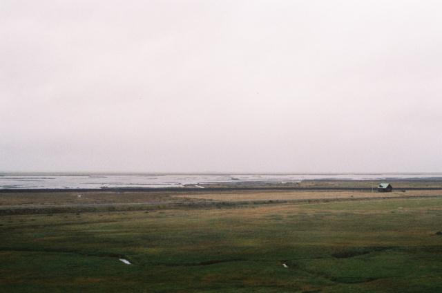 Iceland0915_EDITWEB-000026