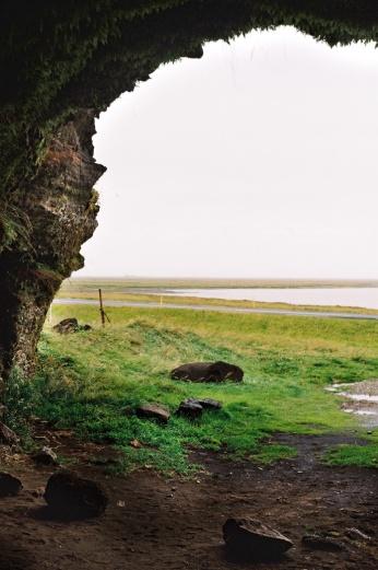 Iceland0915_EDITWEB-1000002