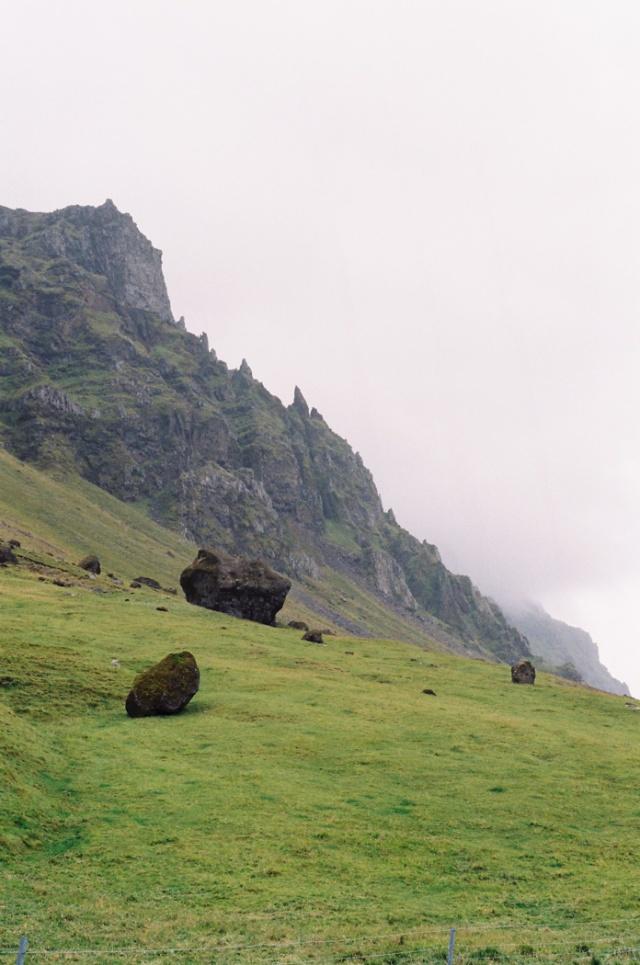 Iceland0915_EDITWEB-1000005
