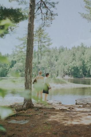 CarolineGoddard2016_Champlain_web-95820030
