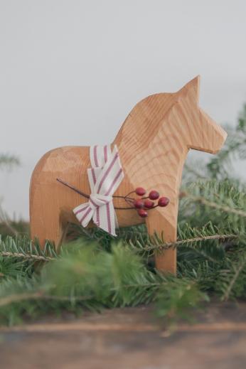 hopestatestyle_christmas_homespun-1-2