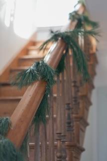 hopestatestyle_christmas_homespun-8