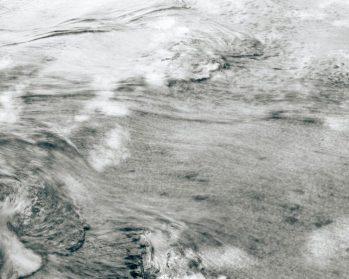 Caroline Goddard | Hope State Style | Nature Studies | The Flume Gorge | Franconia, NH
