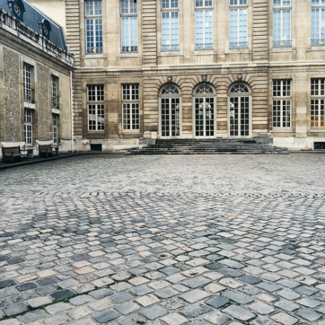 CarolineGoddard15_ParisTrajet500px-2708