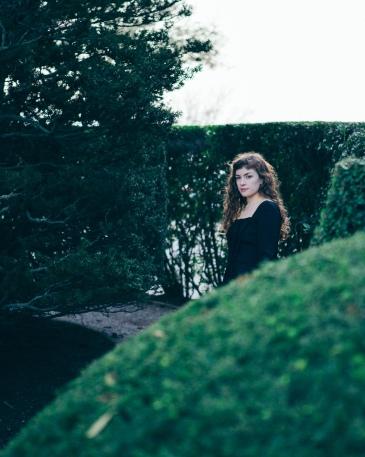 CarolineGoddard16-HolygoldenNRF-5745