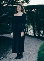 CarolineGoddard16-HolygoldenNRF-8789