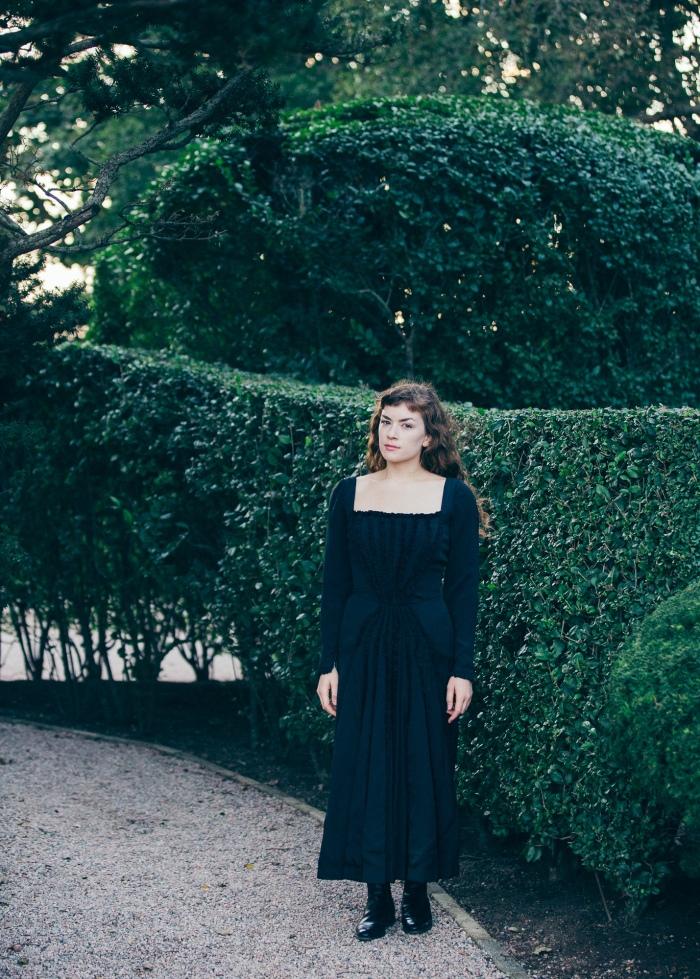 CarolineGoddard16-HolygoldenNRF-8793