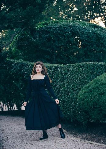 CarolineGoddard16-HolygoldenNRF-8824