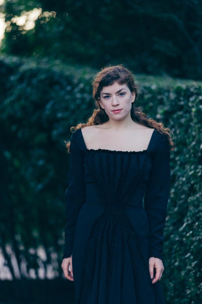 CarolineGoddard16-HolygoldenNRF-8851