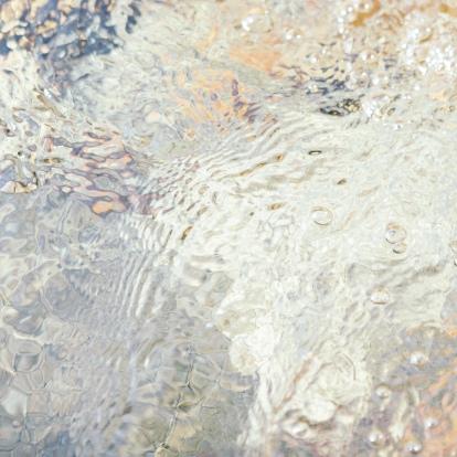 CarolineGoddard17-WaterStudies-0836